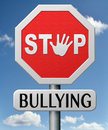stop-bullying-no-school-bully-work-stopping-online-internet-31031296